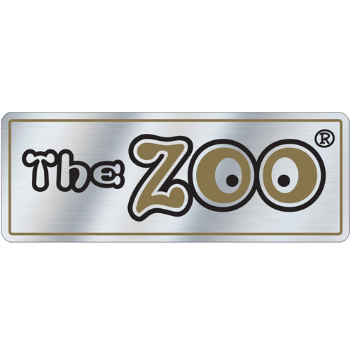 The ZOO®